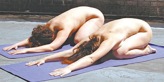 yoga-pelado