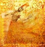sufismo-danca