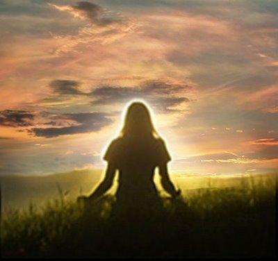 meditao_por-de-sol2aa