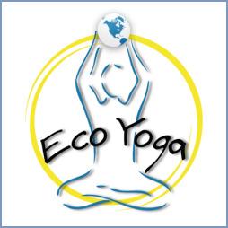 yoga-ecologia