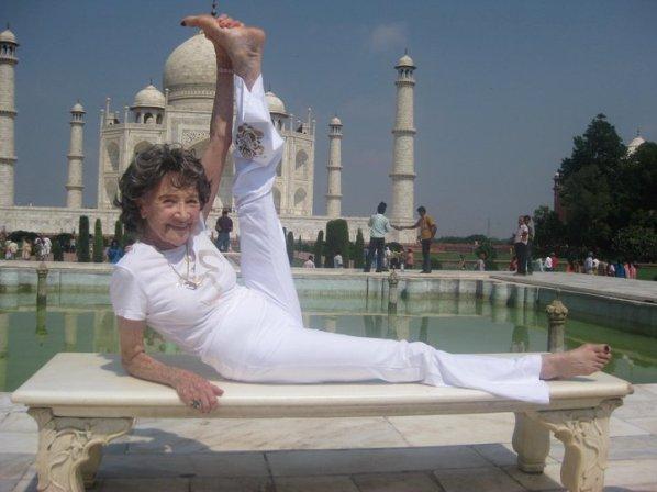 yoga_idoso